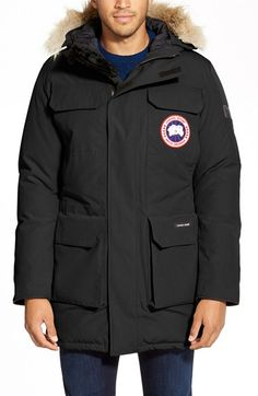 Canada Goose kensington parka replica fake - awesome Relwen military parka | My Style | Pinterest | Military ...