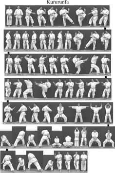 Strategies that may help you Expand Your being familiar with of martial arts workout Best Martial Arts, Martial Arts Weapons, Martial Arts Styles, Martial Arts Techniques, Martial Arts Workout, Martial Arts Training, Boxing Workout, Karate Training, Aikido