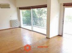Διαμέρισμα 125 τ.μ. προς πώληση Καλαμάκι (Άλιμος) 3594599_1  | Spitogatos.gr