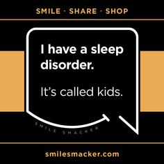 🤣 We're always posting new Funny Mom Quotes & Gifts as a reminder that we're all in this together! Choose the Quotes that make you Smile & Smack them onto awesome Gifts. #smilestyle #momlife Moms Sleep, Christmas Baby Shower, Funny Mom Quotes, Awesome Gifts, Gift Quotes, Mom Humor, Best Mom, Make You Smile, New Moms