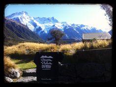 Ane desde New Zealand nos quiere tento como nosotros a ella, Zorionak por esa maravillosa vida !!
