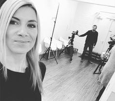 Barre Workout Düsseldorf Pilates Ballett Fitness Studio Barre Training Ballet #youpila #barreworkoutgermany #youpilastudiodüsseldorf #barreworkout #düsseldorf #barreworkoutdüsseldorf #corneliadingendorf #pilatesstudiodüsseldorf #barreworkoutdüsseldorfyoupila #retreat #balletfitnessdüsseldorf #balletfitness  #pilatesmatwork #trainingdüsseldorf #barrewithbaby #mamaworkout #mamafit #rückbildungdüsseldorf #youpila #fitness #abnehmen #shapeandshine #barre