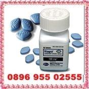 ciri obat viagra asli 100mfg pfizer usa info lengkap silahkan