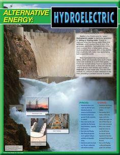 Carson Dellosa Mark Twain Alternative Energy Chart (414080) - http://www.yourglt.com/carson-dellosa-mark-twain-alternative-energy-chart-414080/?utm_source=PN&utm_medium=http%3A%2F%2Fwww.pinterest.com%2Fpin%2F368450813235896433&utm_campaign=SNAP%2Bfrom%2BGreening+Your+Home