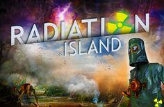 Radiation Island Hack (All Versions)   Dieorhack