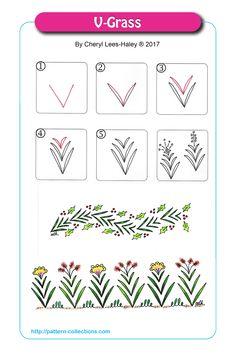 V-Grass-by-Cheryl-Lees-Haley.png 1,800×2,700 pixels