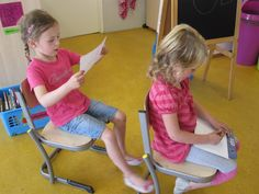 Visible Learning, Primary School, Team Building, Teamwork, Spelling, Activities For Kids, Classroom, Teaching, Gaming
