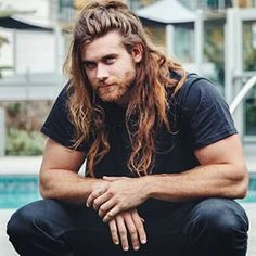 brock o'hurn age - Google Search