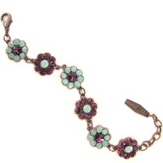 Aurora Boreal Pandora Charms, Charmed, Bracelets, Jewelry, Northern Lights, Bangles, Winter Time, Jewlery, Jewels