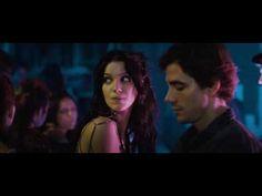 Paraisos Artificiais 2012 720p BluRay Nacional pt
