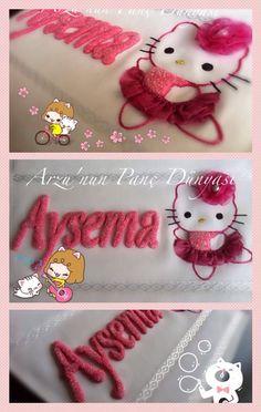 Panç Nakışı(Punch Needle Embroidery) Felt Embroidery, Punch Needle, Coffin, Sewing Projects, Weaving, Cross Stitch, Christmas Ornaments, Holiday Decor, Crochet