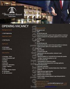 the-singhasari-resort-batu-malang