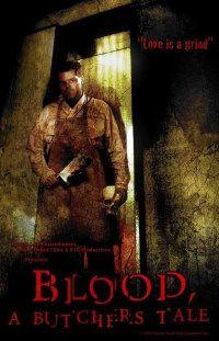 Blood: A Butcher's Tale (2010) - MovieMeter.nl