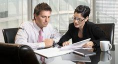 Você entrega o orçamento?   Marketing On e Off Line por Adriano Foss