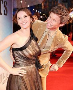 Kimberly White, Aaron Paul, Bryan Cranston, London Film Festival, London Films, Felicity Jones, Eddie Redmayne, Liam Hemsworth, All Smiles
