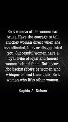 Great Quotes, Quotes To Live By, Super Quotes, Good Woman Quotes, Being Real Quotes, Smart Women Quotes, Other Woman Quotes, Positive Quotes For Women, Quotes Women