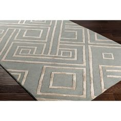 CHB-1015 - Surya   Rugs, Pillows, Wall Decor, Lighting, Accent Furniture, Throws, Bedding