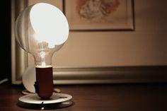 Light Bulb (2) Light Bulb, Lighting, Home Decor, Decoration Home, Room Decor, Light Globes, Lights, Home Interior Design, Lightning