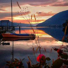 Sunset Photography, Sunrise, Painting, Art, Outfit, Make Up, Fotografia, Art Background, Painting Art