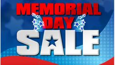 Where Can I Find The Best Memorial Day Printer Ink Cartridge Sales? Find The Best Memorial Day Printer Ink Cartridge Sales At Montserpreneur.com.