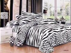Lenjerie de pat Bumbac Zebra - - Somn in Puf Zebra Bedding, Duvet Bedding Sets, Quilt Cover Sets, Quilt Sets, Beds Uk, Hotel Bed, Bed Linen Sets, Beds Online, Bed Styling
