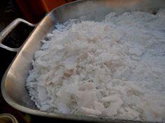 farinha+de+tapioca.jpg (1600×1200)