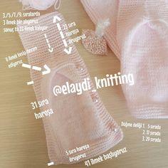 Anlatımlı olarak bebek süveteri yapılışı sitemizde yayınlanmıştır. Minikleri el yapımı süveter modelleri ile giydirebilirsiniz.