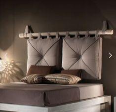 Curtains, Architecture, Home Decor, Arquitetura, Blinds, Decoration Home, Room Decor, Draping, Architecture Design
