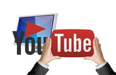 Freelance Digital Marketing Specialists for hire. Find a digital marketing expert for hire, outsource your online marketing projects and get them delivered remotely online Youtube Red, Logo Youtube, Canal No Youtube, Free Youtube, Youtube Stars, Youtube Gratis, Youtube Facts, Youtube Quotes, Making Youtube Videos
