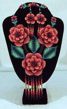 collar_grande_jai_pono_80_pv_100.jpg