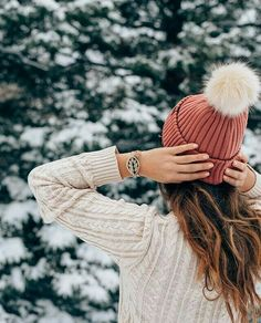 🌈⛄cool halloween outfits,outfit winter,cute chris… – Celebrity Travel Trips The clothing culture is fairly old. Winter Photography, Portrait Photography, Fashion Photography, Photography Backdrops, Photography Ideas, Christmas Photography, Macro Photography, Photography Reflector, Photography Trips