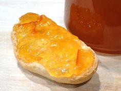 ¡Hola a todos!<br /> Hoy os traemos una solución deliciosa para un rico y nutritivo desayuno, la mermelada de naranjasin azúcar, ya que nos la pidió María Pérez en nuestro Facebook, ...