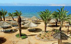 Rejs på en afslappende ferie til Jordan med Apollo i vinterferien. Se mere på http://www.apollorejser.dk/rejser/asien/jordan