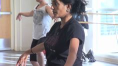 Ananya Chatterjea is founder of Ananya Dance Theatre, a company of women of color, across ages, races, class and sexuality. Her work combines artistic excellence and social justice issues. Indian Martial Arts, Social Justice Issues, Women's History, Twin Cities, Theatre, Poetry, Culture, Dance, The Originals