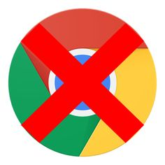 Google Chrome sera abandonné sur Windows XP, Vista et Mac OS X 10.6, 10.7 et 10.8 à partir d'Avril 2016et en mars 2016 pour Linux 32 bits, Debian 7 et Ubuntu 12.04. Donc plus de mises à jour = failles de sécurités plus corrigées. Plus...