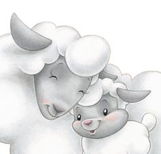 Illustration by AARON ZENZ