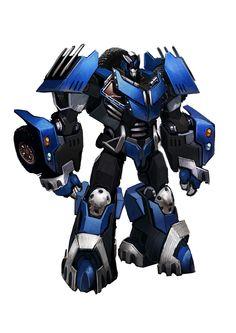 Transformers prime cartoon porn