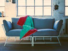 IKEA's nieuwe PS-collectie voor 2017 komt eraan!