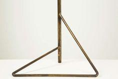 Gino Sarfatti Floor/Wall Lamp image 9
