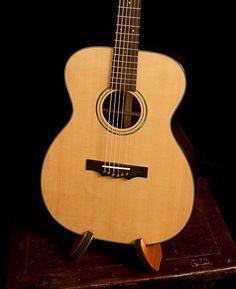 1000 images about guitar ukulele building workshops on pinterest guitar building acoustic. Black Bedroom Furniture Sets. Home Design Ideas