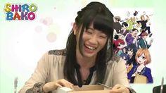『SHIROBAKO』(2014年11月6日放送分)