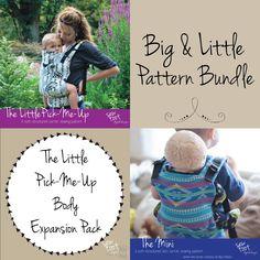 big-and-little-bundle-two
