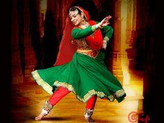 """indian classical dance kathakali""的图片搜索结果"