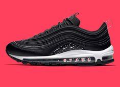 7171eaab6d Jordan Shoes, Air Max Sneakers, Sneakers Nike, Nike Air Max, Nike Shoes