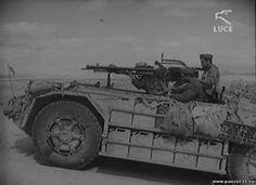http://panzer35.ru/forum/54-1673-4