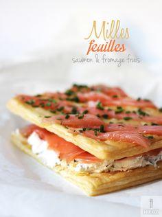 Milles-feuilles-saumon-fromage frais-article