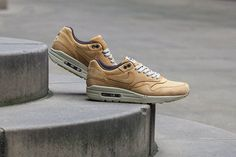 6c0f61c6d9f 20 Best Crepes images | Adidas sneakers, Shoes sneakers, Slippers