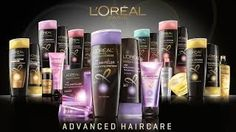 Find custom hair care solutions for your hair by L'Oréal Paris. Tailor-made shampoo, conditioner, and hair treatments for your hair care routine & hair needs. Free Cosmetic Samples, Free Samples, Nourishing Shampoo, L'oréal Paris, Health And Beauty Tips, Free Hair, Shampoo And Conditioner, Anti Aging Skin Care, Best Makeup Products