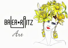Fashion Illustration & more. Green Windows, Lace Art, Ink, Illustration, Photography, Fictional Characters, Fashion, Amor, Moda
