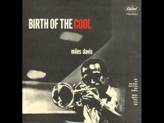 """Miles here at his best with """"Venus de Milo"""" from his """"Birth Of The Cool"""" album, recorded in Everything on this album is wonderful. Cool Jazz, Louis Armstrong, Lp Vinyl, Vinyl Records, Miles Davis Quintet, Gerry Mulligan, All That Jazz, Universal Music Group, Jazz Blues"""